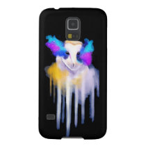 In My Eyes Galaxy S5 Case