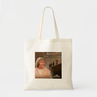 IN MY FATHER'S HOUSE - TOTE