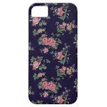 In My Little Garden... iPhone 5 Case