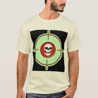 In My SIghts T-Shirt