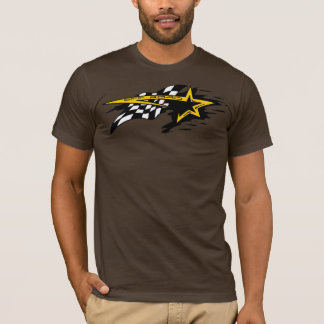 IN OFF ROAD T-Shirt