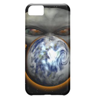 In Peace? iPhone 5C Cover