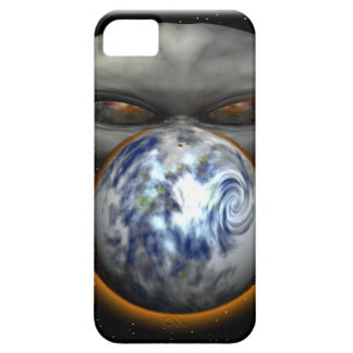In Peace? iPhone SE/5/5s Case