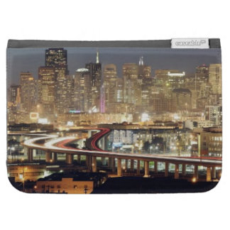 In San Francisco Kindle Cases