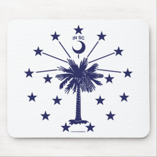 IN SC MOUSE PAD