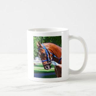 In School Coffee Mug