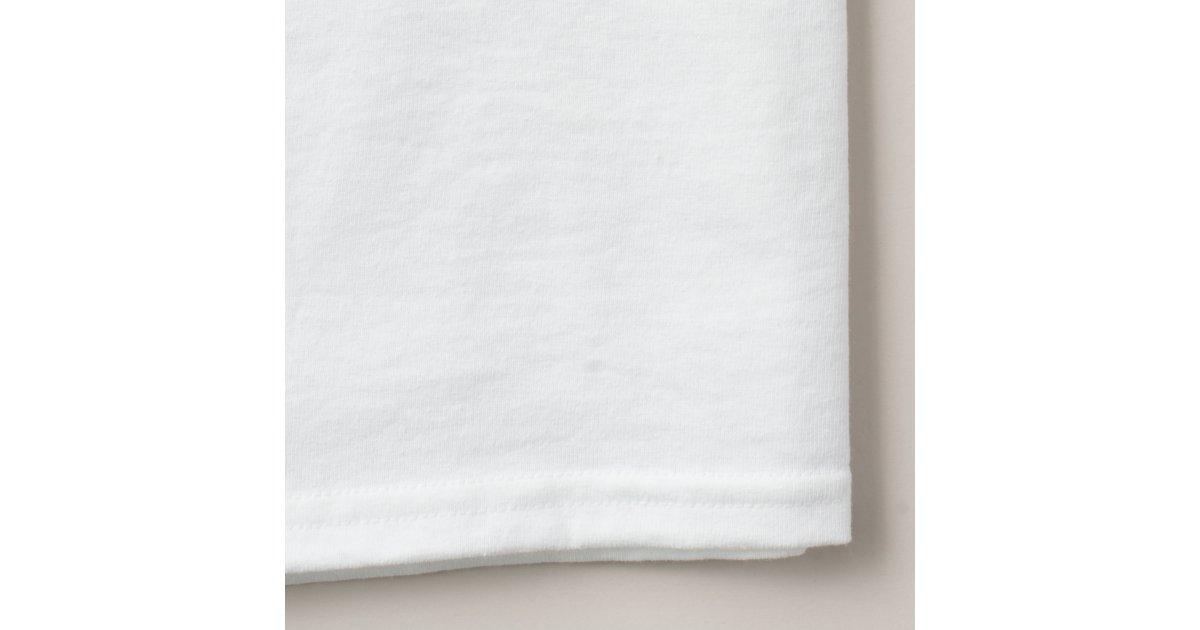 Aggro Crag Shirt