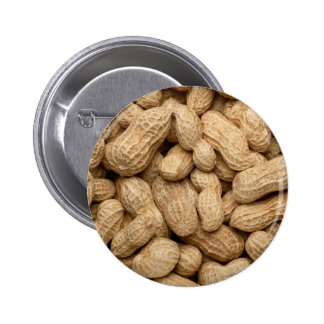 In-shell peanuts button