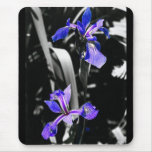 In Sympathy Mouse Pad