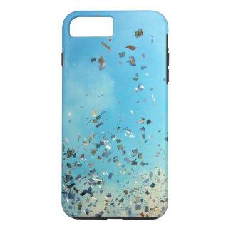 in the air iPhone 8 plus/7 plus case