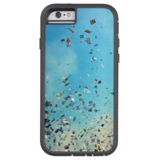 in the air tough xtreme iPhone 6 case