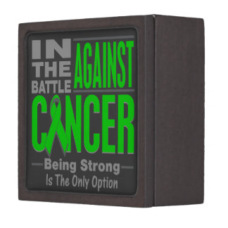 In the Battle Against Kidney Cancer Premium Gift Boxes