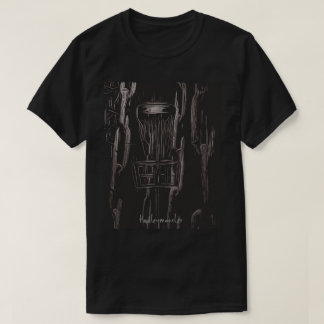 In the chains T-Shirt