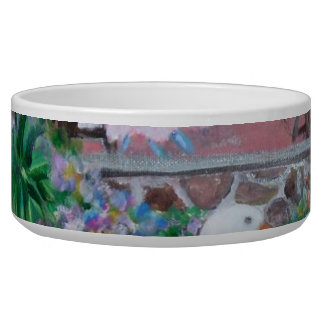 In the Country Pet Bowls Dog Water Bowl
