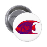 IN THE CURRENT PINBACK BUTTONS