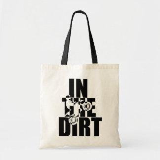 In the Dirt Bag