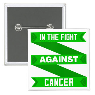 In The Fight Against Bile Duct Cancer Button