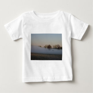 In The Fog Shirt