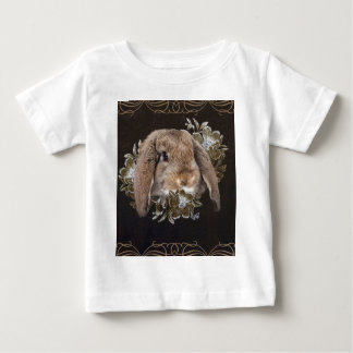 In the Garden of Whispers Infant T-shirt