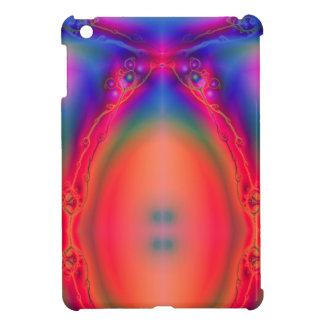 In the Hall of Portals V 1  iPad Mini Case