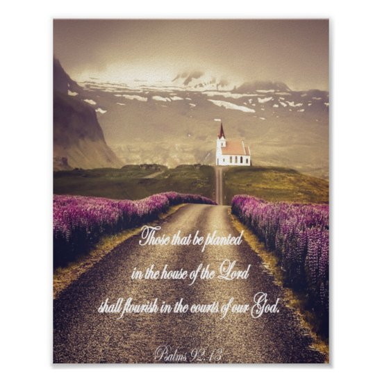 Quote Life Boutique : Christian Faith Mugs with Quotes and
