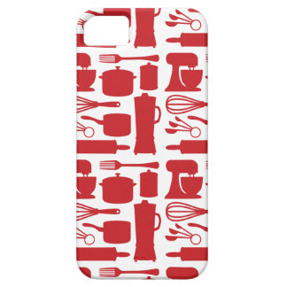 IN THE KITCHEN | IPHONE 5 ID CASE iPhone 5 COVERS