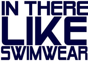 in the like swimwear gifts on zazzle