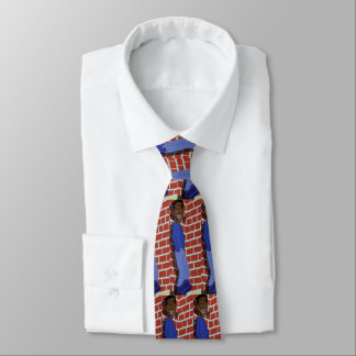 In the Mellow Tie