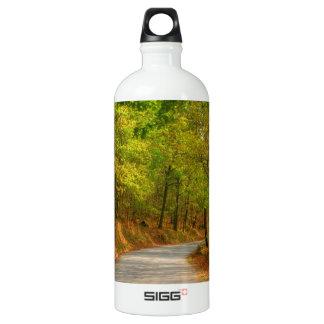 In the midst of the oaks... water bottle