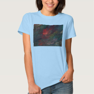 In The Midst Of Things T-Shirt