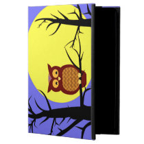In The Moonlight iPad Air Case
