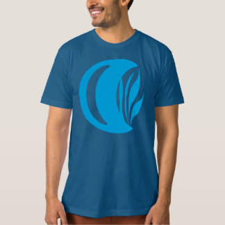 in the moonlight T-Shirt