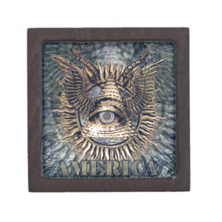 In The New God We Trust.png Premium Gift Box