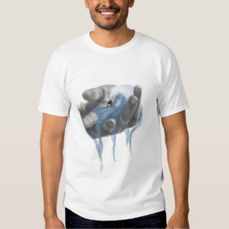 In The Palm Of My Hand Shirt