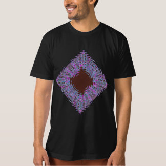 In The Pink Colorfoil Bandanna T-Shirt