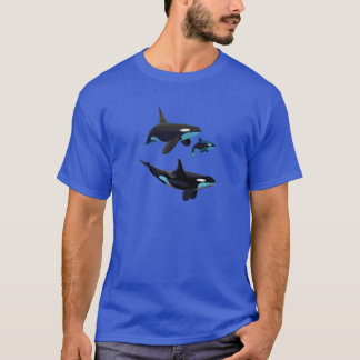 IN THE POD T-Shirt
