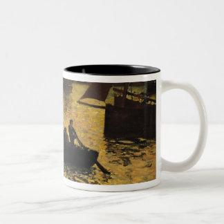 In the Port 1895 Coffee Mugs
