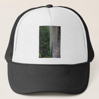 In the Preserve-FA,s6,2020.JPG Trucker Hat