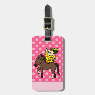 In the ragetsujitagu chart well the hippopotamus bag tag