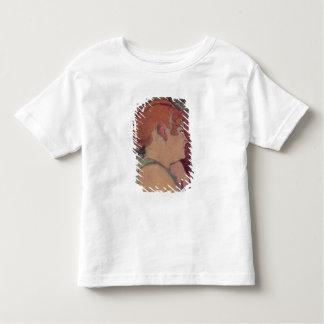 In the Salon at the Rue des Moulins Toddler T-shirt