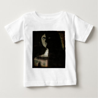 In The Secret Baby T-Shirt