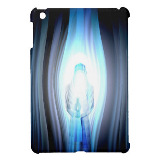 In the Shadow, In the light Case For The iPad Mini