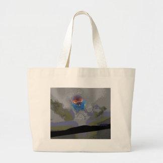 In the Sky Bag