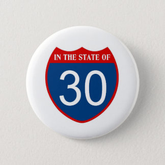 In the state of 30 button