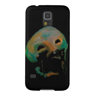 In The Void Galaxy S5 Covers
