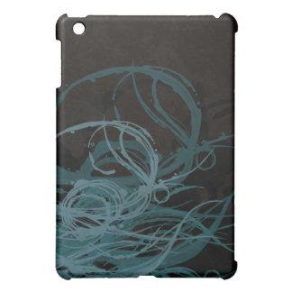In The Wind iPad Mini Case