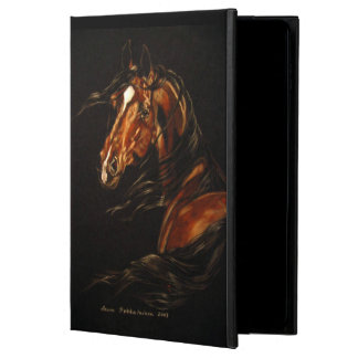 In the Wind Powis iPad Air 2 Case