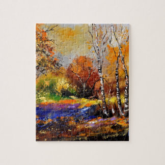 in the wood 673170.jpg jigsaw puzzles