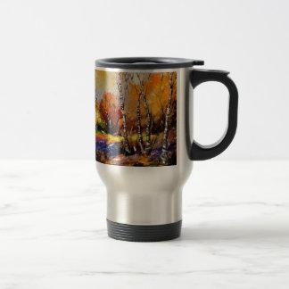 in the wood 673170.jpg 15 oz stainless steel travel mug