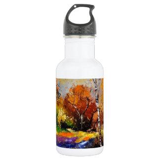 in the wood 673170.jpg 18oz water bottle